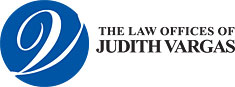 The Law Offices of Judith Vargas